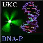 ukc_dna_logo.jpg